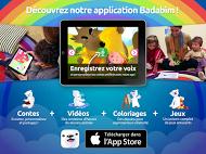 badabim-activites.png