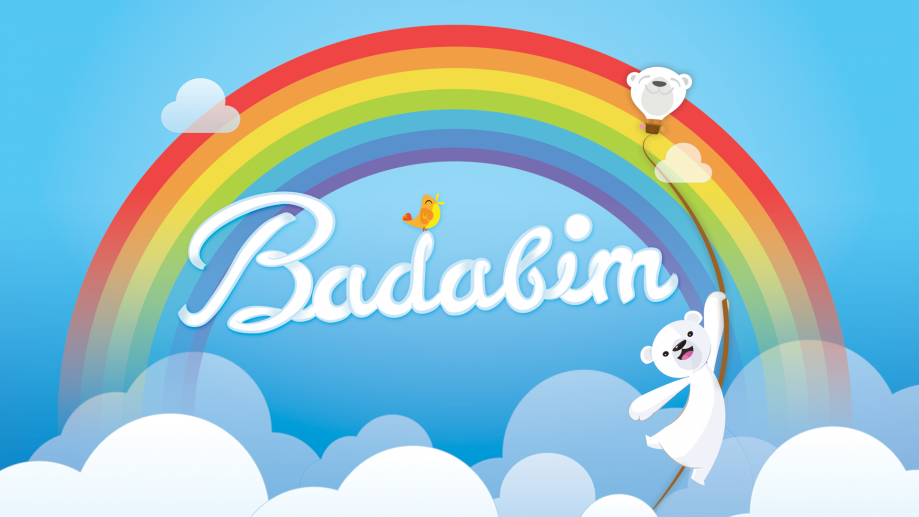 badabim - comptines.png