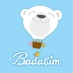 rsz_badabim-logodepot.jpg