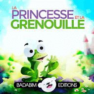 princesse-grenouille.png