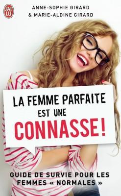 la-femme-parfaite-est-une-connasse---3262143-250-400.jpg