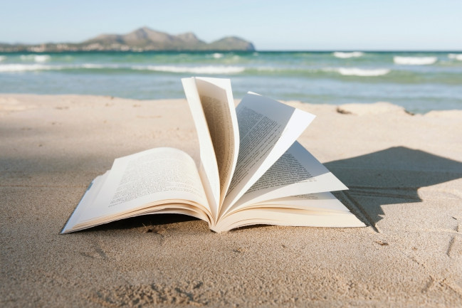 livre-plage_0.jpg
