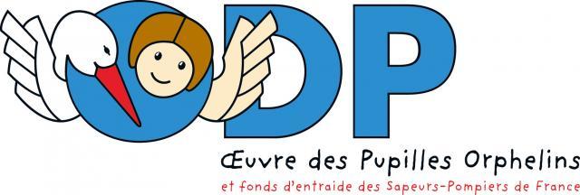 Logo-ODP-RVB-1.jpg