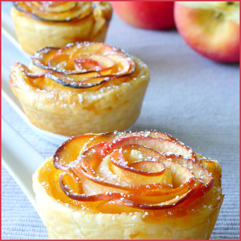 Rose-pomme-UNEE.png