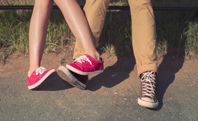 moments-genants-que-tous-les-couples-rencontrent-cov.jpg