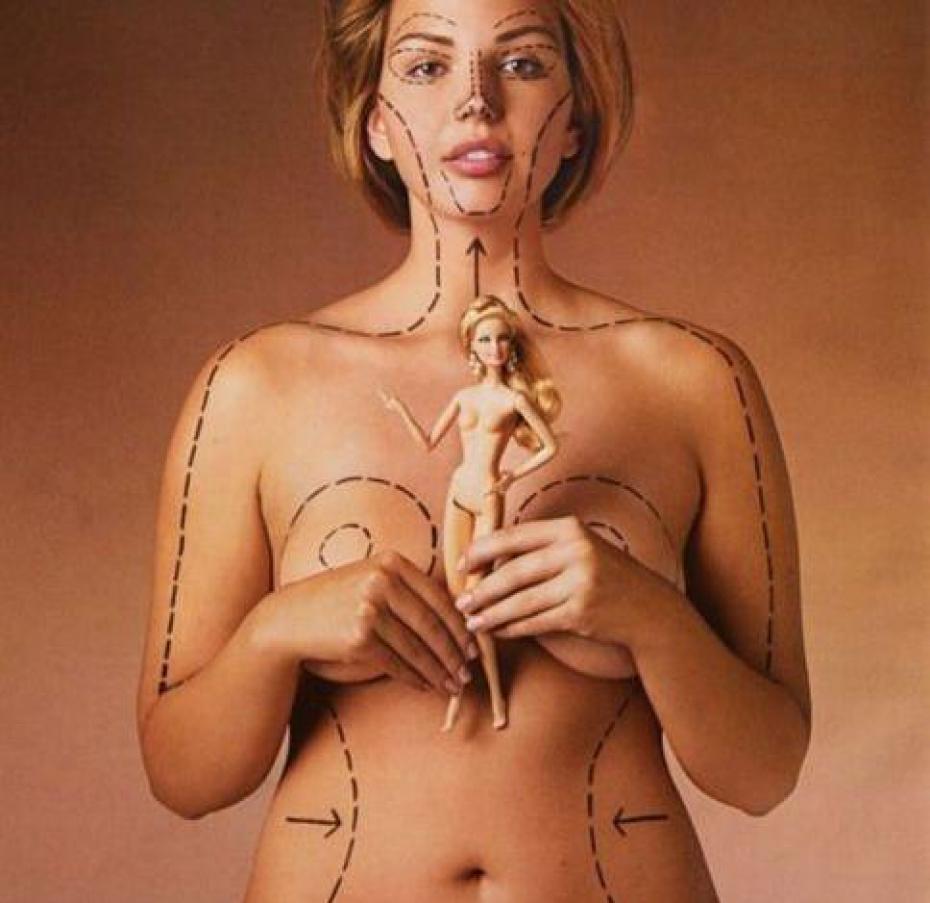 les-vraies-proportions-de-barbie-sur-un-corps.jpg