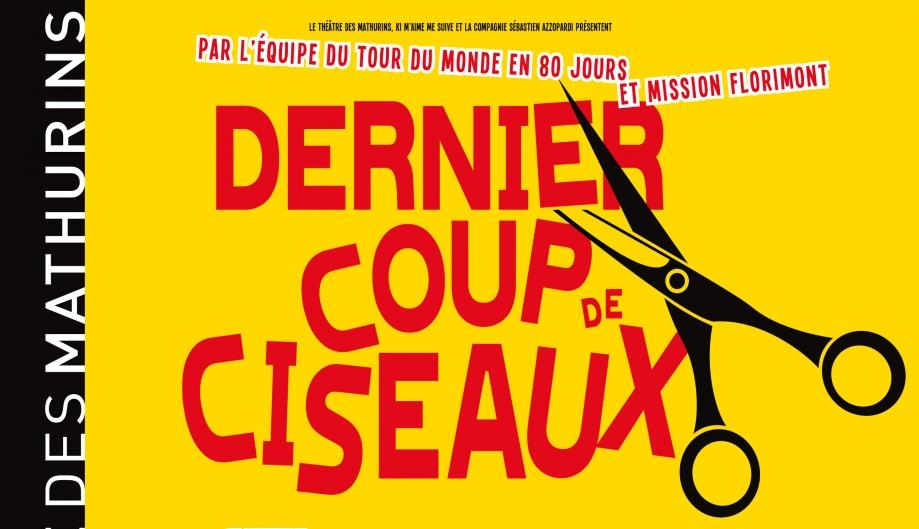derniers_coup_de_ciseaux.jpg