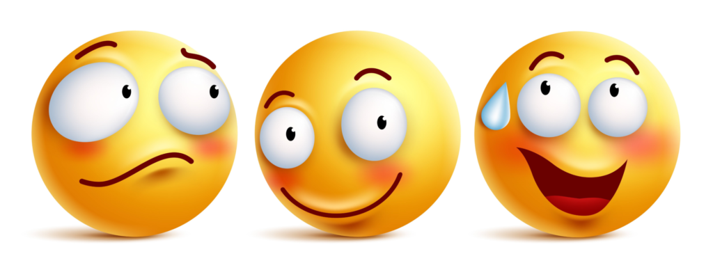 Emotions-faces-1-e1506363183930-1024x388.png