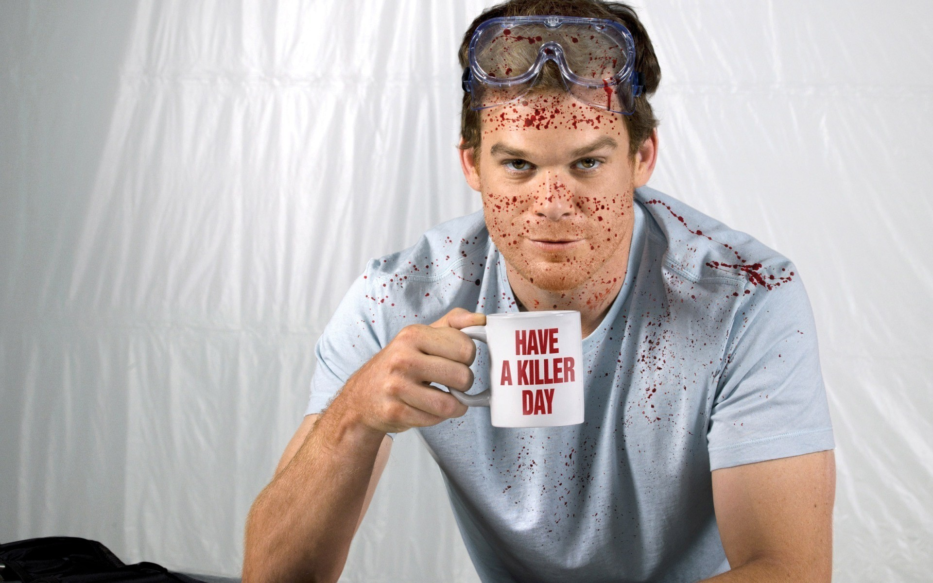 dexter-morgan-blood-dexter.jpg