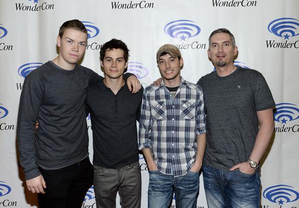 Dylan+O+Brien+James+Dashner+WonderCon+Anaheim+PxrVFCeeyEQl.jpg