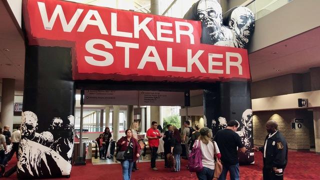 Walker Stalker Con Atlanta 2017_1509219285871_4425427_ver1.0_640_360.jpg