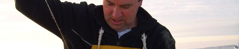 fishing-treuil-nocopy