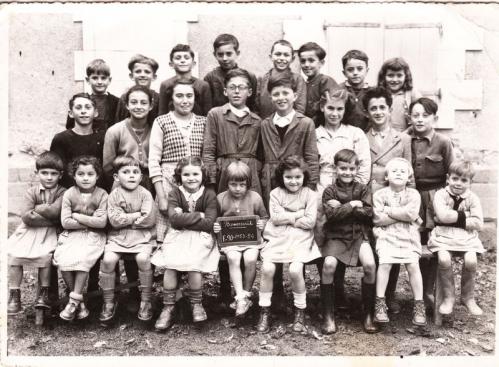 Ecole1953-54.jpg