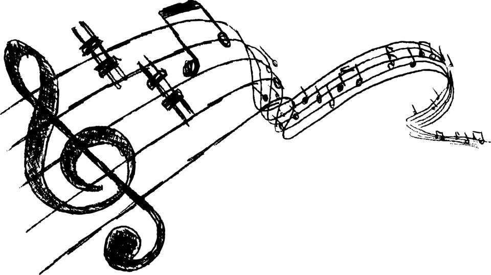 Harmonie de Meursault