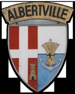 blason-albertville-1.png