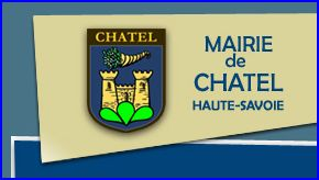 CHATEL-74-01.jpg