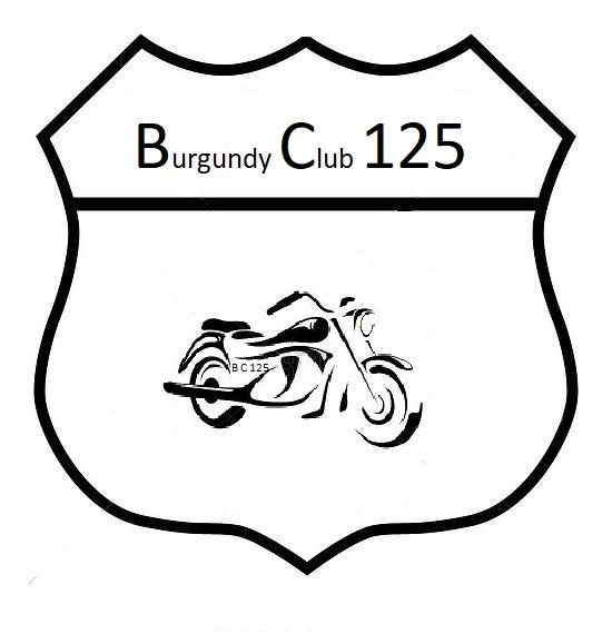 route 66 burgundy2.jpg