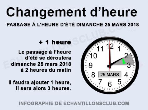 changement_heure_ete_18.jpg