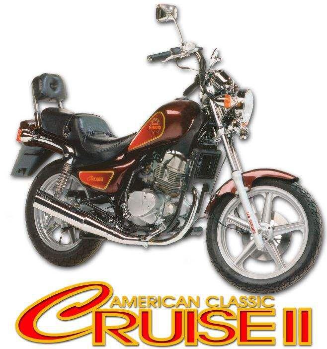 Hyosung_Cruise_2