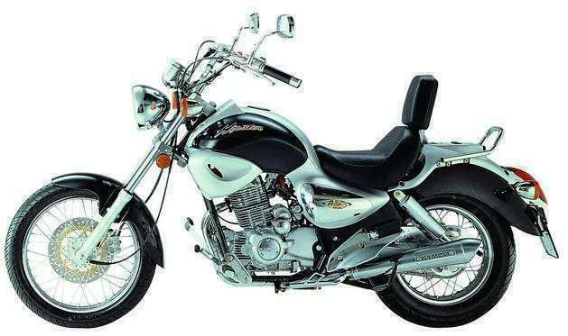 Kymco-Hipster2