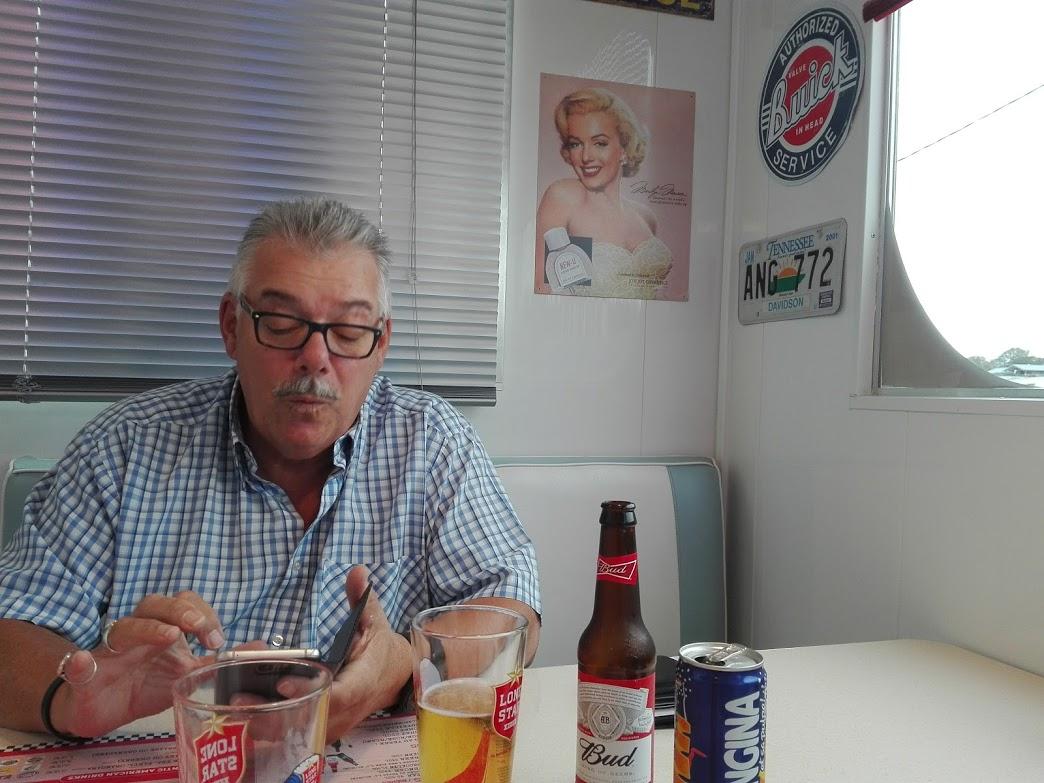 Didier  du 89