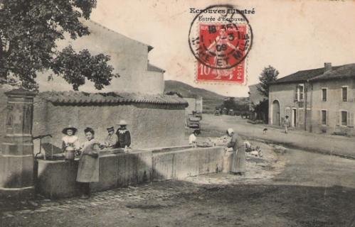 fontaine-2-86d59.jpg
