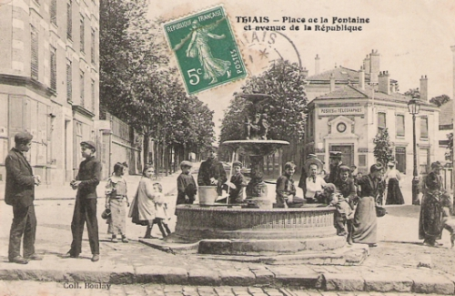 fontaines2-62c16.jpg
