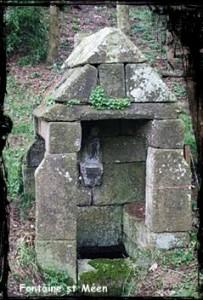 fontaine grotte  ou niche.jpg