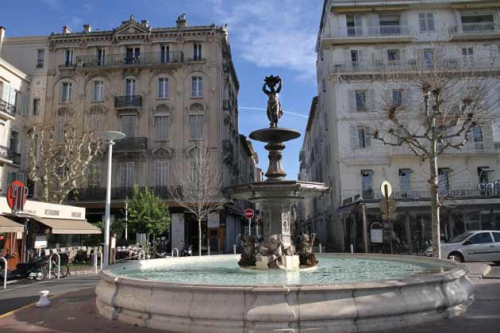 fontaine bassin.jpg
