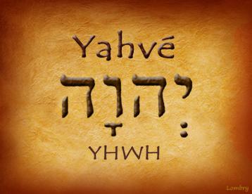 https://static.blog4ever.com/2015/01/792074/Dieu-Yahv--.jpg