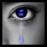 oeil qui pleure.jpg