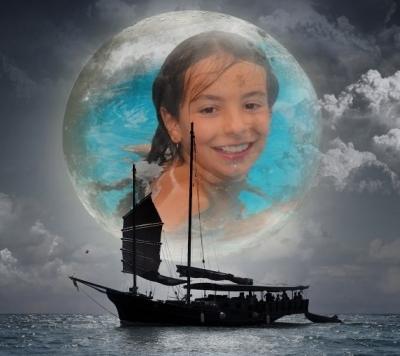 Margoy bateau.jpg