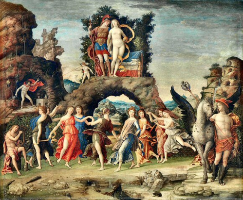 Parnasse-Mantegna.jpg