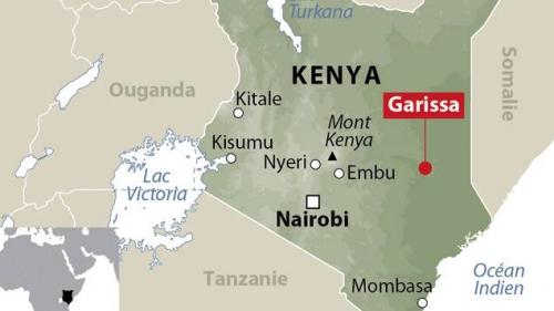 Kenya université de Garissa.jpg