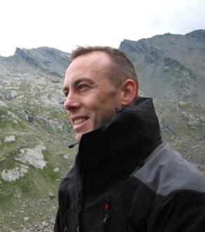 Arnaud-Beltrame2.png