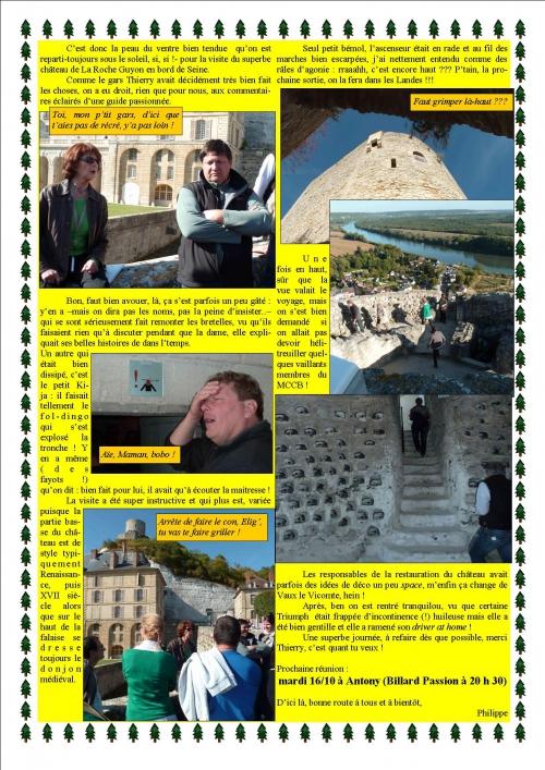 newsletter N17-2.jpg