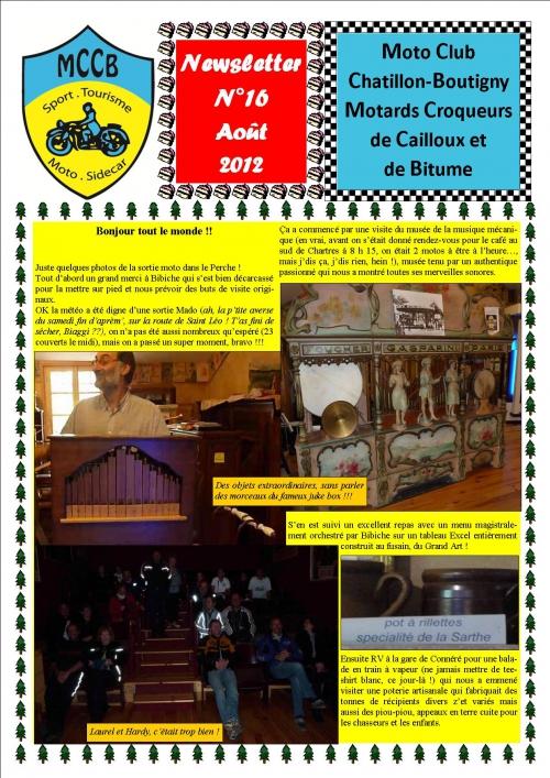 newsletter N16-1.jpg