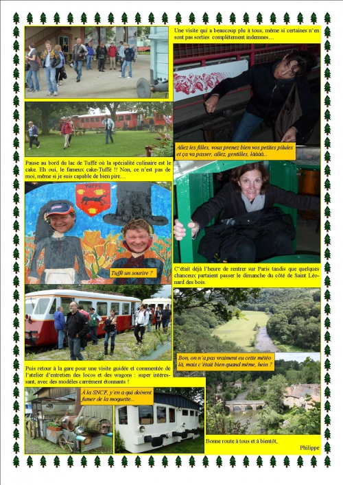 newsletter N16-2.jpg