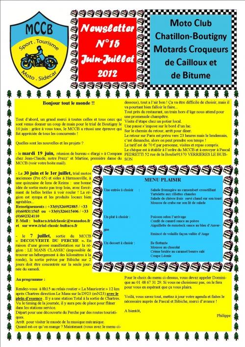 newsletter N15.jpg