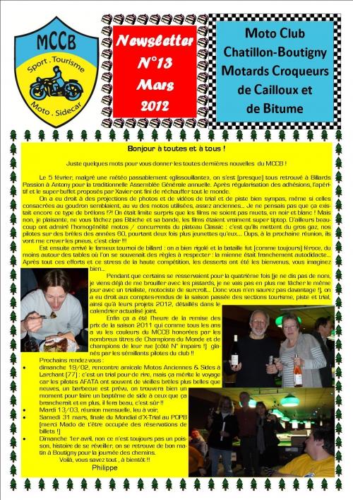 newsletter N13.jpg