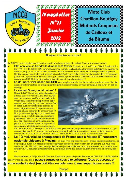newsletter N°11.jpg
