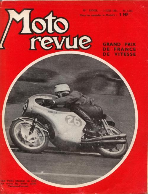 Grand Prix de France 1961.JPG