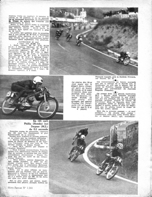 Grand Prix de France 19610002.JPG