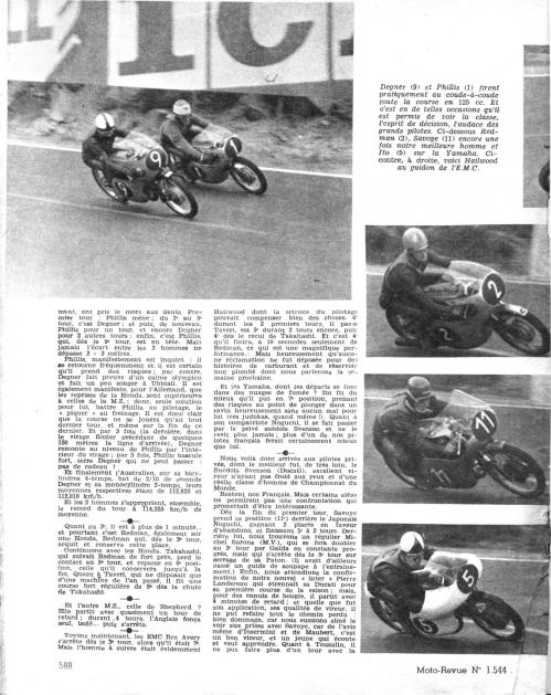 Grand Prix de France 19610003.JPG