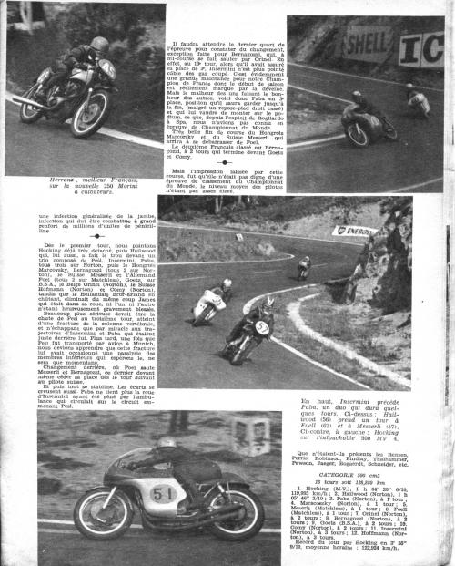 Grand Prix de France 19610006.JPG