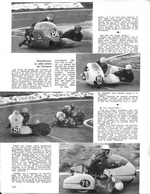 Grand Prix de France 19610007.JPG