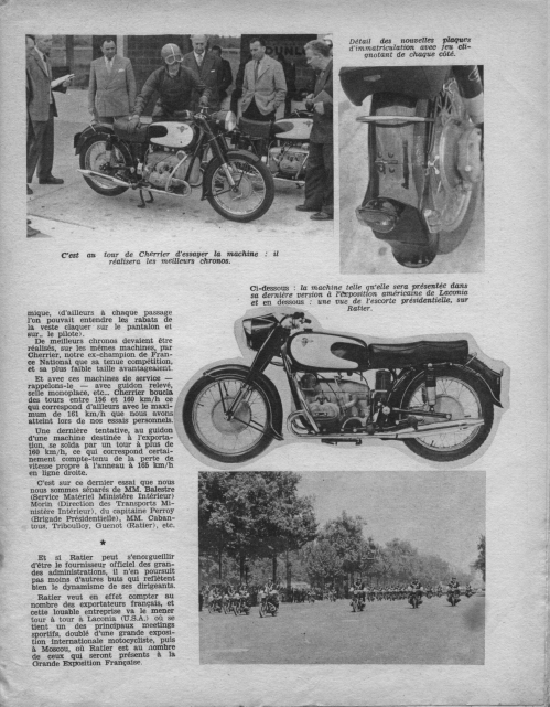 Grand Prix de France 19610011.JPG