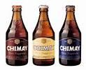 bière Chimay.jpg