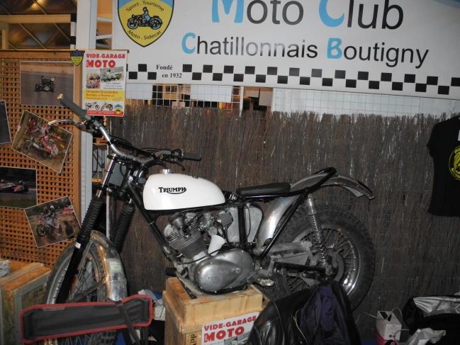 MOTO LEGENDE 2015 004.jpg