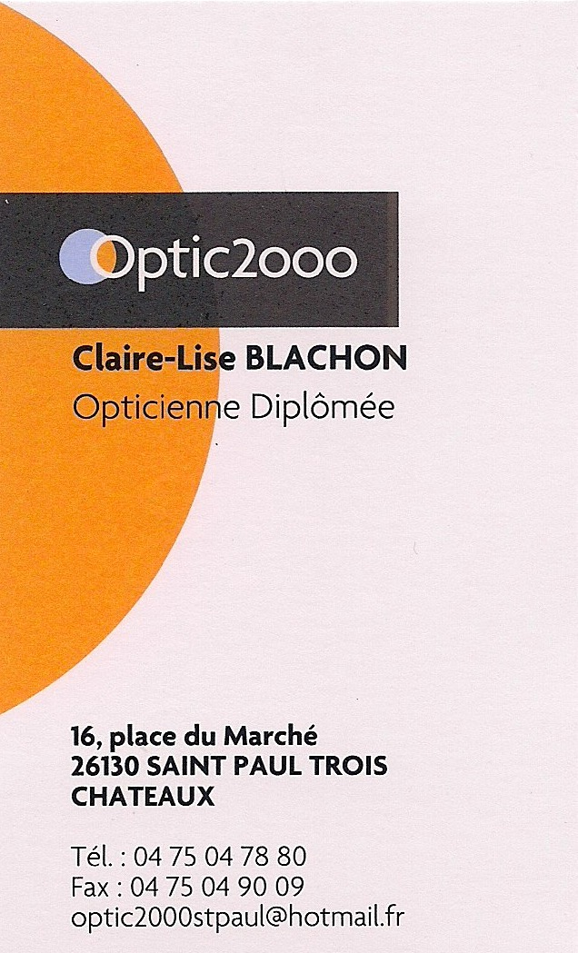 optique2000.jpeg
